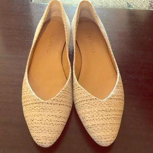 Talbots heels